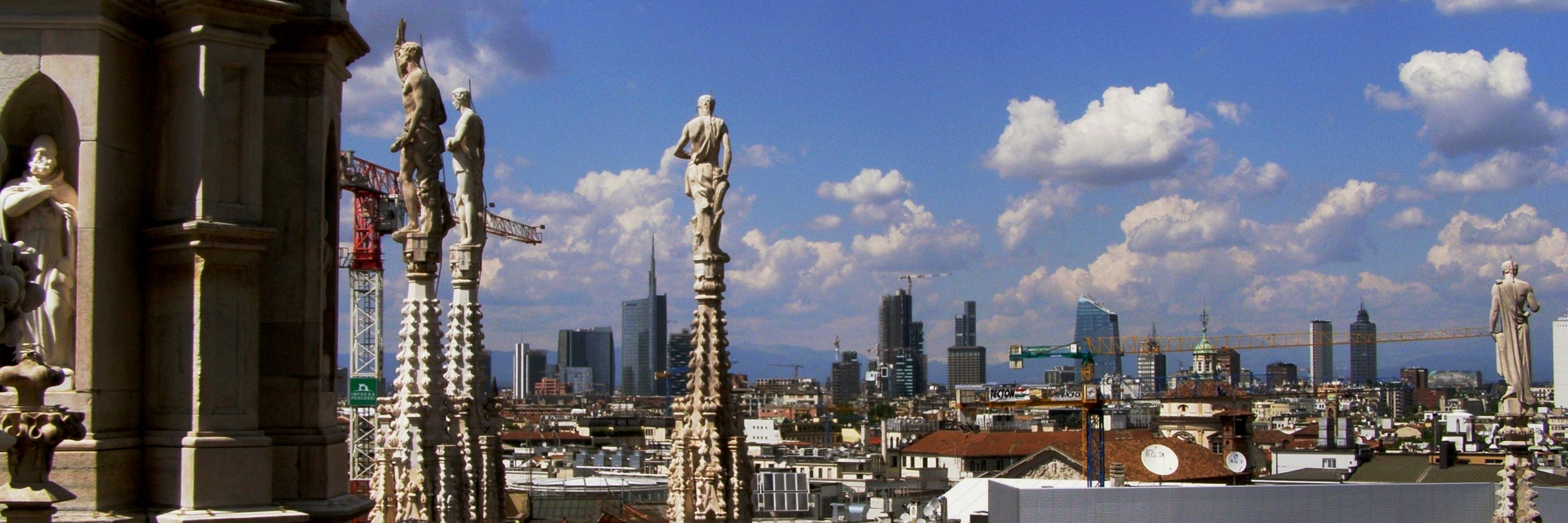 Milano_skyline-preti sas